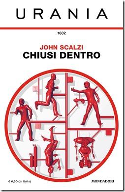 scalzi-cover