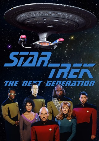star-trek-the-next-generation-521b936d8d1d0