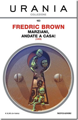 Brown-cover