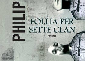 "Speciale P.K.Dick – ""Follia per sette clan"" (Clans of the Alphane Moon, 1967)"