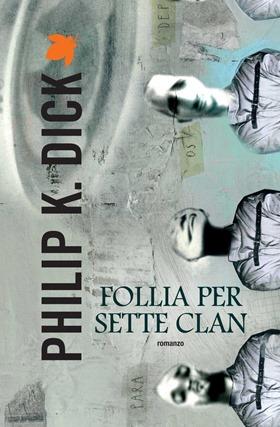 Cover: Antonello Silverini