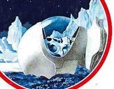 """Recensione: """"Lo scheletro impossibile"""" (Inherit the Stars, 1977) di James P. Hogan"""