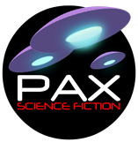Pax SF per blog a fondo chiaro