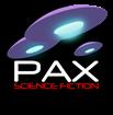 Pax SF