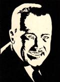 Philip Francis Nowlan
