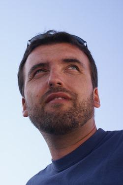 Alessandro Vietti