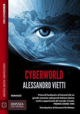 Vietti-Cyberworld