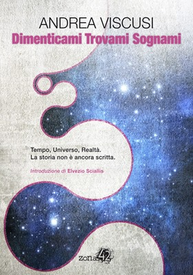 Viscusi-Dimenticami Trovami Sognami