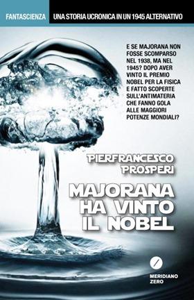 libri-majorana-ha-vinto-il-nobel