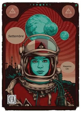 settembre