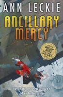 Ancillary Mercy, Ann Leckie