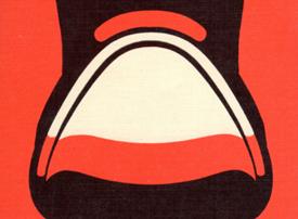 """Predire il futuro. Distopie allo specchio: """"Il Tallone di ferro"""" (The Iron Heel, 1907) di Jack London e """"Noi"""" (Мы, 1924) di Evgenij Ivanovič Zamjatin"""