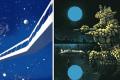 "Recensione: ""Cosmolinea B1 & B2"" - Tutti i racconti di Fredric Brown"