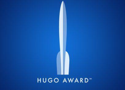 Premi Hugo 2016: vincitori e finalisti