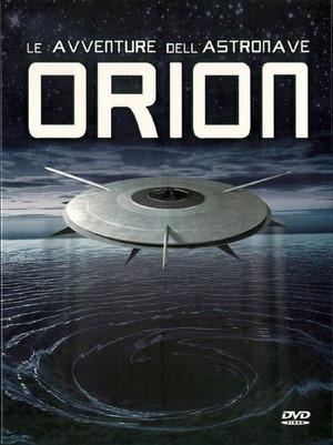 Le-fantastiche-avventure-dellastronave-Orion