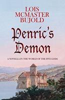 Penric's Demon di Lois McMaster Bujold