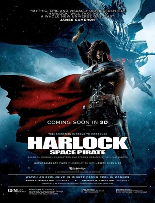 space-pirate-captain-harlock.20299
