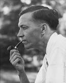Charles Eric Maine