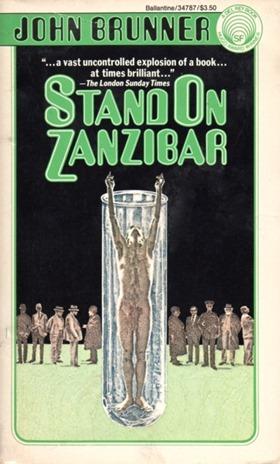 Cover by Murray Tinkelman
