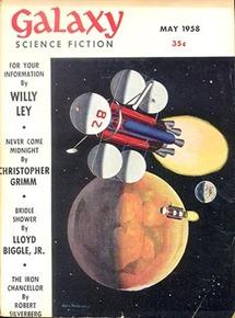Galaxy_195805