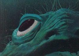 """Recensione: """"Il vampiro del mare"""" (The Tide Went Out, 1958) di Charles Eric Maine"""