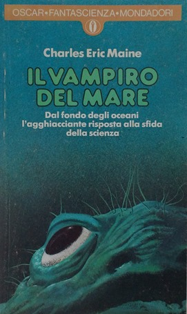 Cover by Karel Thole
