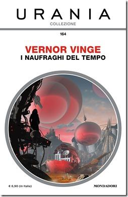 Vinge-cover