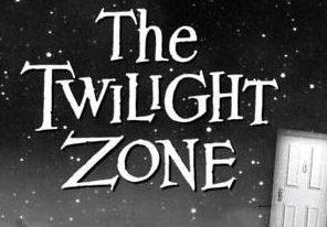 """Serie TV: """"Ai confini della realtà"""" (The Twilight Zone, 1959)"""