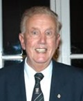 Brian Earnshaw