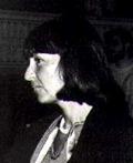 Daniela Piegai
