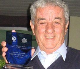 Bando di concorso per il premio Gianfranco Viviani