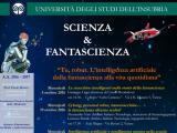 Universit-Insubria.png