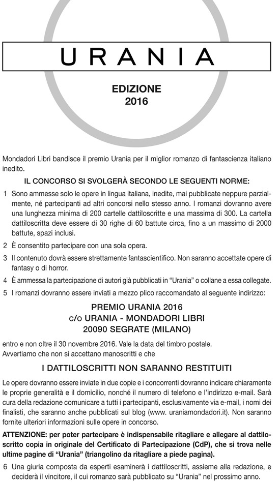 Bando-premio-Urania-2016-2017