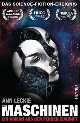 Edizione tedesca - copertina di Billy Nunez