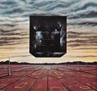 """Recensione: """"Fondazione «ID»"""" (1981) di Gilda Musa"""