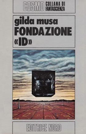 Fondazione-ID