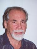 R.Silverberg