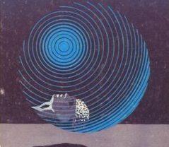 """Recensione: """"L'atomo azzurro"""" (The Blue Atom, 1958) di Robert Moore Williams"""