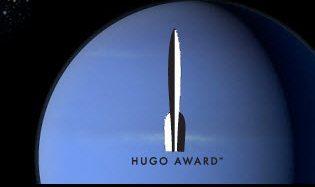 I premi Hugo – 1959