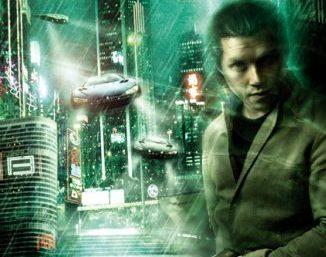 "Recensione: ""Bay City"" (Altered Carbon, 2002) di Richard K. Morgan"