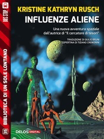 9788825400397-influenze-aliene