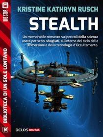 9788867756391-stealth