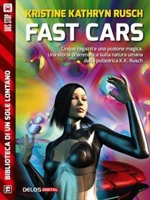 9788867759323-fast-cars