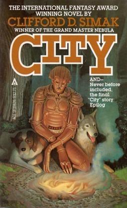 CTY1983
