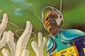 Le cronistorie: TRILOGIA DELL'AMMASSO DI ALASTOR (Alastor Cluster) di Jack Vance