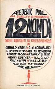 DDCMNDXFJN1966
