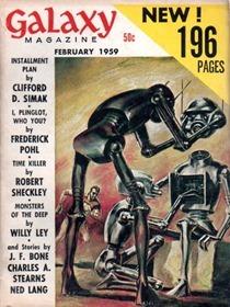 GALFEB1959