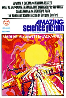 amazing_science_fiction_197509