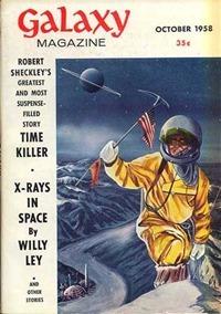 galaxy_195810