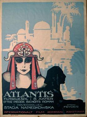 19112015l_atlantide